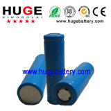 3.7V Rechargeable Li-ion Battery (ICR10440)