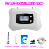 Best Price Dcs 1800MHz Mobile Phone Signal Booster Cell Phone Signal Repeater for 2g 4G