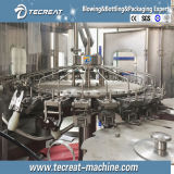 Automatic Mineral Drinking Water Bottling Machine Filling Production Line