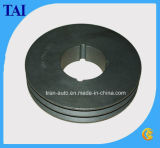 Taper Bore V Belt Pulley (BS 3790-1981)