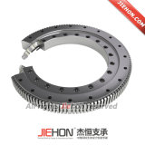 Slewing Ring Bearing Gear for Equopment