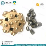 T45 76mm Thread Button Drill Bits for Wholesale