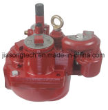 Fuel Oil Tank Gas Station Submersible Pump