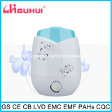 New Design Cool Mist Fragrance Humidifier for Essential Oil