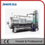 Canned Sardine Sterilization Equipment for Sale