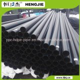 Large Diameter High Density Polyethylene Pipe for Irrigation Specifications