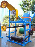 Multi-Functional Cheap Wire and Cable Machine Take-up & Pay-off Machine