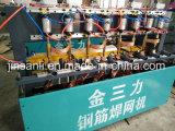Welding Equipment Professionals Factory Jsl Brand