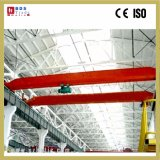 Ld Type Electric Single-Beam Crane
