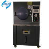Environmental Chamber High Pressure Accelerated Aging Test Box