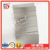 ASTM B265 Gr2 Titanium Plate for for Civil Use