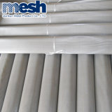 Stainless Steel 316L Stainless Steel Filter Wire Mesh with Factory Price