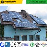 Yangtze High Quality Solar Panel System 5kw