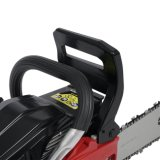 CS52c Unique High Quality Chainsaw with 51.22cc