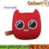 Cheap Devil Cartoon Portable Smart Cute RoHS Charger