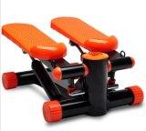 Hot-Sale Sports Equipment/Mini Pedal Exercise Bike for Elderly