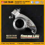 614050049/Leo100485A HOWO, Shaanxi Exhaust Valve Rocker Arm Wd615