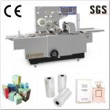 Wholesale Box Packing Machine Automatic Sealing Machine