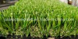 Luxury Extremely Durable Four Colours No Mowing Artificial Synthetic Turf