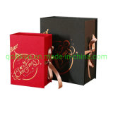Custom Printed Paper Gift Packaging Box of Best Selling