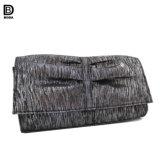 Wholesale Custom Party Fashion Lady Clutch Bag