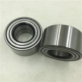 High Quality Cheap Auto Accessories Wheel Hub Bearing Dac45840045 Ball Bearing