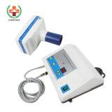 Sy-D039 Cheap Dental X-ray Unit Portable Dental X-ray Equipment