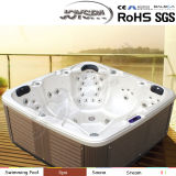 Freestanding Whirlpool Outdoor SPA (factory) Sex SPA Bath