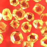 Synthetic Diamond Powder CMD