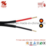 Solar Cable for Solar Energy/ Solar Water/ Solar Heater System
