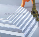 High Cast Used Plexiglass Clear Acrylic Sheets Wholesale