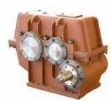Nl Series Gear Box for Rubber and Plastics Dispersion Mixer