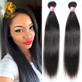 6A Unprocessed Peruvian Virgin Human Hair Extensions