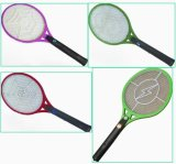 High Quality Rechargeable Electronic Mosquito Swatter,
