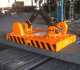 2000kg Plates Crane Lifter Supplier