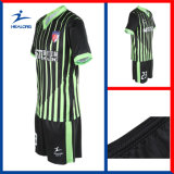 Healong Sportswear Unique Sublimated Soccer Jersey for Teamwear Shirt
