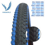 Europe Tire for Bicycles Rim