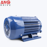 VFD Control Three/Single Phase Electric AC Industrial Motor Drive
