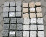 Cube/Paving Stone/Grey/Red/White/Tumbled/Sawn Cut/Natural Split