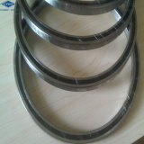 Ju065cp0 Thin Section Bearing for India Market