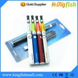 Colorful EGO T E-Cig, Electronic Cigarette (Evod kit)