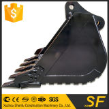 Standard Excavator Bucket R290 1.45cbm for Sale