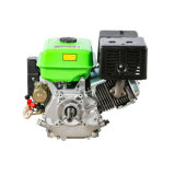 Factory Direct Sale 16HP 190fe Engine Air Cooled Single Cylinder Gasoline Engine