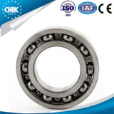 High Precision China Bearing Factory 6207 Deep Groove Ball Bearing