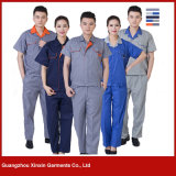 OEM Factory Customized 2017 New Work Clothes (W171)