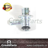 Mazda Fuel Pressure Regulator Electronic Fuel Pressure Regulator Cfpr-T8027