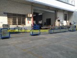 High Performance Price Ratio Double Layer Pipe Making Machine