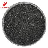 Coal Granular Active Carbon for Water Treatment