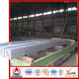 Coulter Blades Hot Rolled Steel Flat Bars