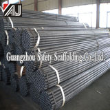 Scaffolding Steel Tube for Construction (SP001)
